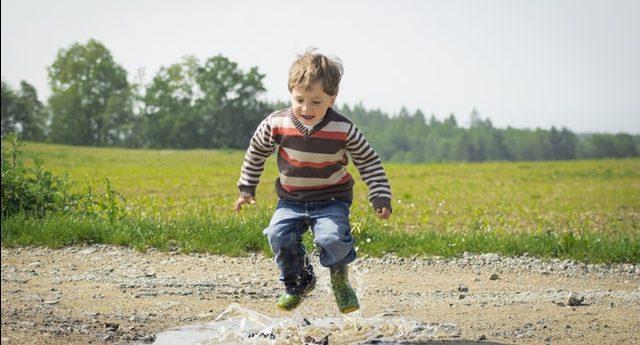 autism help for parents